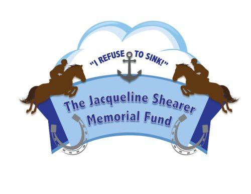Final JShearer Logo-1