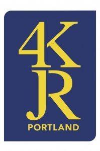 4k_jr_patch