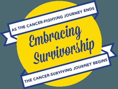 blog_embracingsurvivorship