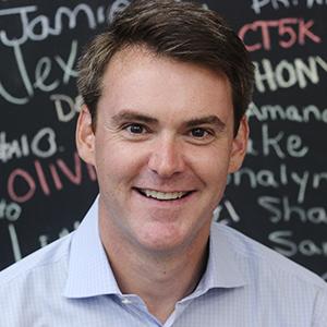 Jamie Daue